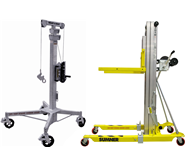 Sumner Material Handling Products