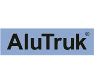 AluTruk
