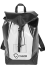 G-Force 30ltr Working at Height & Rope Storage Bag