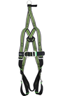 Kratos FA1010600 Rescue Harness 2-Point