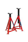 Sealey AS3000 Axle Stands (Pair) 2.5tonne Capacity per stand