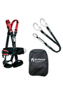 PREMIUM Riggers Height safety Kit M-XL