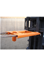 Locating Yoke to suit ISG-6 Mechanical Scissor Grab