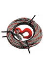 6.5mm Minifor Rope to suit TR30 & TR50 Minifor