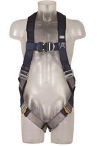3M DBI-SALA KB1EXO ExoFit Harness