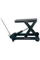 UGT2 2tonne Heavy Duty Hydraulic Platform Lifting Table