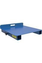 PLF-5 Load Platform to suit HAMMER Material Lift