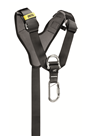 PETZL C81AAA TOP
