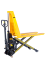 Loadsurfer 1000kg Semi-electric High Lift Pallet Truck