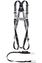 Ridgegear RGHK1 Basic Height Safety Kit