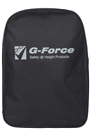 G-Force TA601 Back Pack