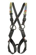 PETZL SIMBA C65 Children's Harness