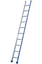 Heavy Duty EN131 Extension Ladder 4.7mtr