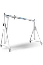 Reid Lifting 2000kg 1605-2355mm PortaGantry