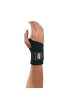 Ergodyne XL Ambidextrous Wrist Support Single Strap