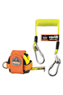 Ergodyne SQUIDS 3190 0.9kg Tape Measure Tethering Kit
