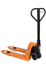 Mini Pallet Truck 2.5 tonne 450mm x 800mm