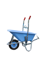 Imer 200kg Liftable Wheelbarrow