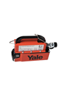 Yale 0.6ltr Cordless Battery Powered Pump