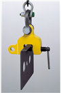 CAMLOK TSZ 'Two Way' Screw Clamps 500kg to 7500kg