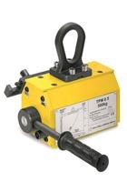 Yale TPM0.3 300kg Permanent Lifting Magnet