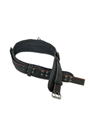 Ergodyne Foam Padded Adjustable Tool/Work Belt