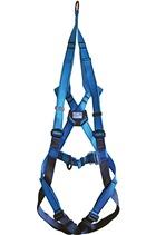 Tractel HT22R Rescue Harness