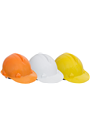 LifeGear Safety Hard Hat Helmet EN397