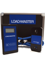 Load-Master 'Lite' LML-C Wired Load-Link 1000kg to 4750kg