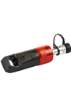 Hi-Force NS104 Hydraulic Nut Splitter 17-32mm