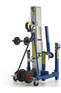 HAMMER 40 200kg 11ft Material Lift