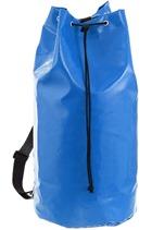 G-Force AX-011 Kit Bag