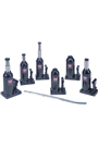 UBM10N150 10tonne Heavy Duty Bottle Jack