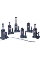 UBM10N150 10tonne Heavy Duty Bottle Jack