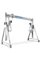 Reid Lifting 5000kg 2181-3181mm PortaGantry