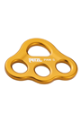 PETZL P63 S PAW PLATE - Small