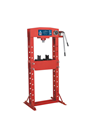 Sealey YK30F 30tonne Floor Type Hydraulic Press