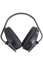 LifeGear Lightweight Ear Defenders 29db SNR