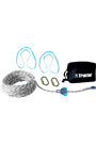 Tractel Tempo 3 18mtr Temporary Lifeline Kit