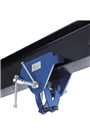 3tonne Adjustable Trolley Clamp