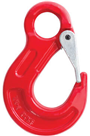 G8 Lifting Eye Type Sling Hook with Latch