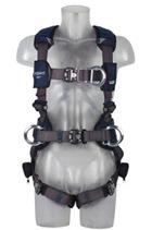 3M DBI-SALA ExoFit NEX Full Body Harness with Belt