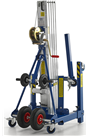 HAMMER 50 200kg 14ft Material Lift