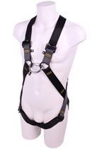 Ridgegear RGH14 Adventure Safety Harness
