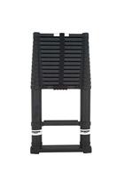 Xtend+Climb 4.4mtr SuperPro Telescopic Ladder