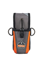 Ergodyne 5562 Small Tool and Radio Holster