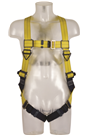 3M DBI-SALA Delta Standard Full Body Harness