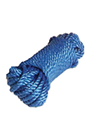 Lorry Polypropylene Rope 10mm x 27 metre  [ 90ft ]