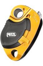 PETZL P51A Pro TRAXION