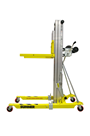 Sumner Series 2000 Material Lift 10ft, 15ft, 20ft & 25ft